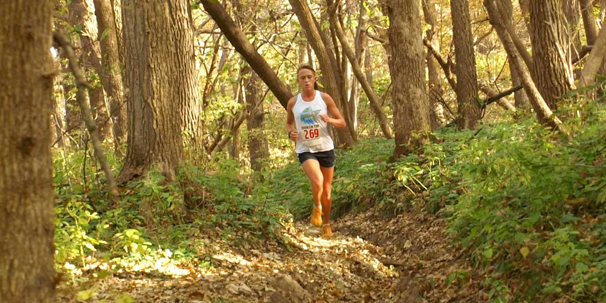 Missouri River Runners Event Photo 3