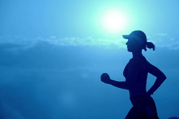 Missouri River Runners